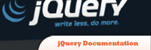 jQuery-Documentation-Addon-for-Firefox.jpg