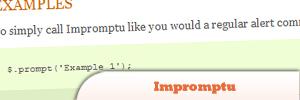 jQuery-Impromptu.jpg