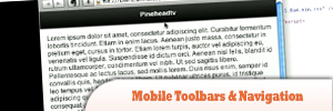 jQuery-Mobile-Toolbars-Navigation-Menus.jpg