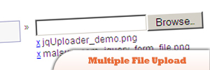 jQuery-Multiple-File-Upload-Plugin.jpg