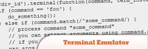 jQuery-Terminal-Emulator.jpg