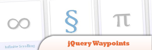 jQuery-Waypoints.jpg
