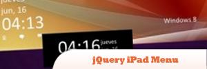 jQuery-iPad-Menu-jQuery-Menu.jpg
