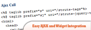 jQuery-plugin-Easy-AJAX-and-Widget-Integration.jpg