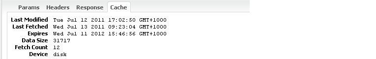 net-panel-cache