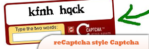 reCaptcha-style-Captcha-with-JQuery-and-PHP.jpg