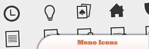 108-Mono-Icons-Minimal-Icons.jpg