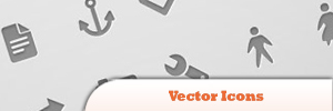 30-Free-Vector-Icons.jpg