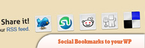 Add-Social-Bookmarks-to-your-WordPress-Theme.jpg
