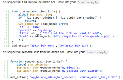 Add-or-Remove-Links-to-the-New-WP-Admin-Bar.jpg