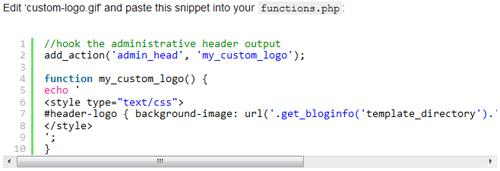 Adding-a-Custom-Dashboard-Logo.jpg