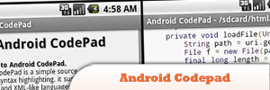 Android-Codepad.jpg