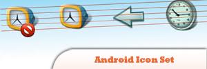 Android-Developer-Common-Icon-Set.jpg