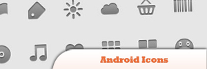 Android-Icons.jpg