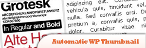 Automatic-WordPress-Thumbnail-without-Custom-Field-or-Plugin.jpg