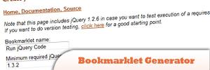 Bookmarklet-Generator2.jpg