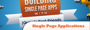 Building-Single-Page-Applications.jpg