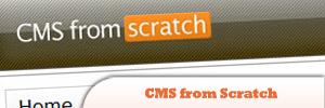CMS-from-Scratch.jpg