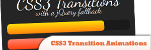 CSS3-Transition-Animations.jpg