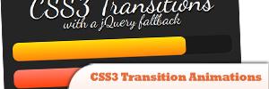 CSS3-Transition-Animations.jpg