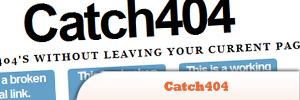 Catch404.jpg