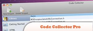 Code-Collector-Pro.jpg