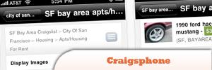Craigsphone.jpg
