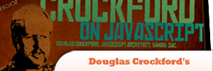 Douglas-Crockfords-JavaScript-Videos.jpg