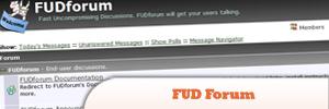 FUD-Forum.jpg