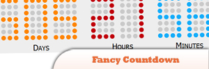 Fancy-Countdown1.jpg