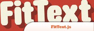 FitTextjs.jpg