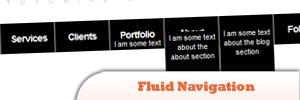 Fluid-Navigation.jpg