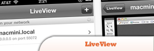 LiveView.jpg