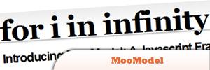 MooModel.jpg