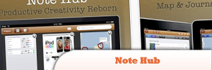 Note-Hub.jpg