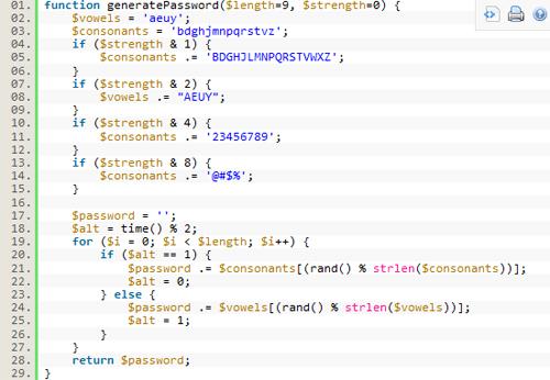 Random-password-generator.jpg