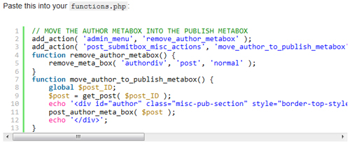 Remove-Author-Metabox-or-Options-Move-to-Publish-MetaBox.jpg