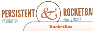 RocketBar.jpg