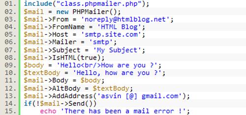 Sending-mail.jpg