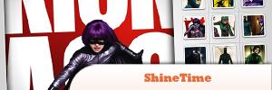 ShineTime.jpg