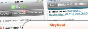 SkyGrid.jpg