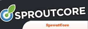 SproutCore.jpg