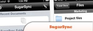 SugarSync.jpg