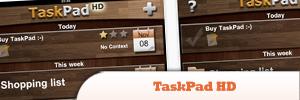TaskPad-HD.jpg