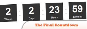 The-Final-Countdown.jpg