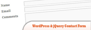 WordPress-jQuery-Contact-Form-without-a-Plugin.jpg