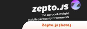 Zeptojs-beta.jpg