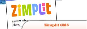 Zimplit-CMS.jpg