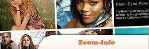 Zoom-Info.jpg