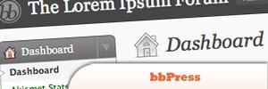 bbPress.jpg